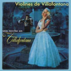 Una Noche en Villafontana