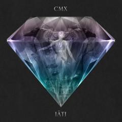 Iäti - CMX