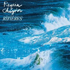 Rivìeres (Radio Edit)