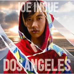 DOS ANGELES - Joe Inoue