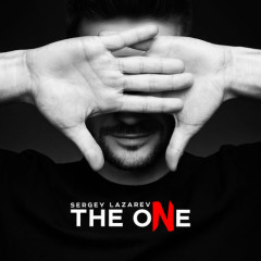 THE ONE - Sergey Lazarev