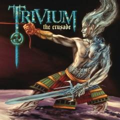 The Crusade (Special Edition) - Trivium