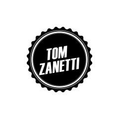 You Want Me - Tom Zanetti,Sadie Ama
