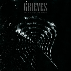 The Collections of Mr. Nice Guy - Grieves