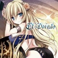 El Dorado - Electro.muster