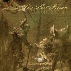 Inheritance - The Last Bison