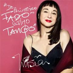 Do Primeiro Fado Ao Último Tango - MISIA