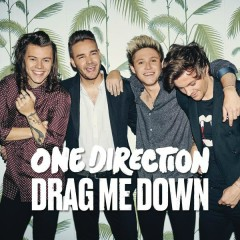Drag Me Down - One Direction