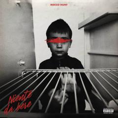 Niente Da Bere (Single)