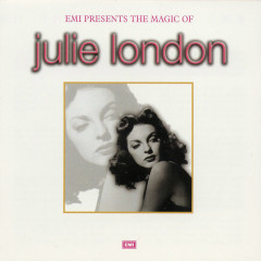 The Magic Of - Julie London