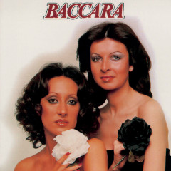 The Collection & Tracklisting - Baccara