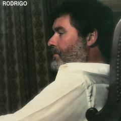Rodrigo - Rodrigo