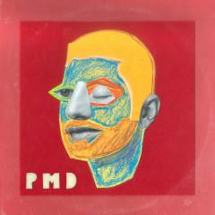 PMD - Marc E. Bassy