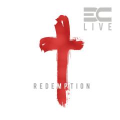Redemption - 3C LIVE