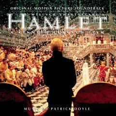 Hamlet (Original Motion Picture Soundtrack) - Patrick Doyle
