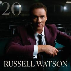 20 - Russell Watson