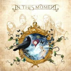 The Dream - In This Moment