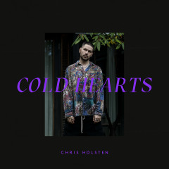 Cold Hearts - Chris Holsten