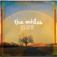 Best Stop Pop - The Oohlas