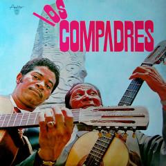 Dúo Los Compadres (Remasterizado) - Duo Los Compadres