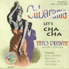 Cubarama Let's Cha Cha - Tito Puente