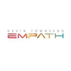 Empath (Deluxe Edition) - Devin Townsend