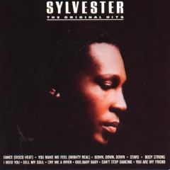 The Original Hits - Sylvester