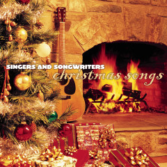 Singers And Songwriters - Christmas Songs - Various Artists