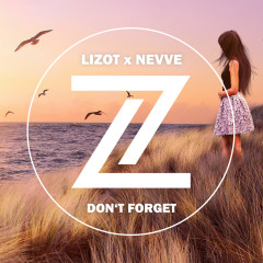 Don't Forget - LIZOT, Nevve
