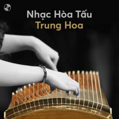 Nhạc Hòa Tấu Trung Hoa