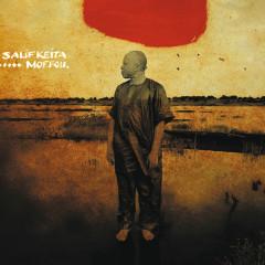 Mofou - Salif Keita