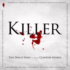 Killer - Disco Fries