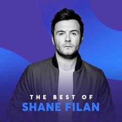 Những Bài Hát Hay Nhất Của Shane Filan