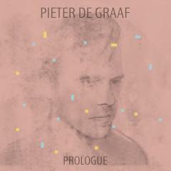 Prologue - Pieter de Graaf