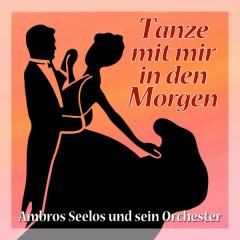Tanze mit mir in den Morgen - Ambros Seelos und sein Orchester - Orchester Ambros Seelos