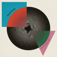 Love Coaster- Breathe Again - Rendy Pandugo
