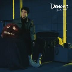 Demons (Single)