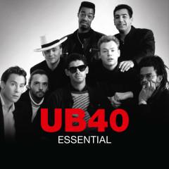 Essential - UB40