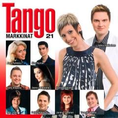 Tangomarkkinat 21
