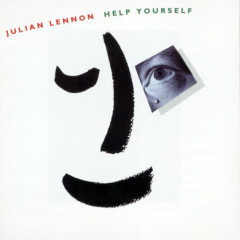 Help Yourself - Julian Lennon
