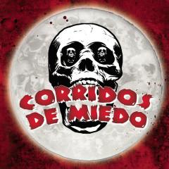 Corridos De Miedo - Various Artists