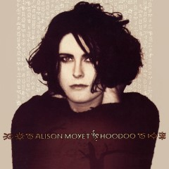 Hoodoo (Deluxe Version) - Alison Moyet