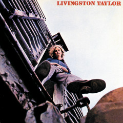 Livingston Taylor - Livingston Taylor
