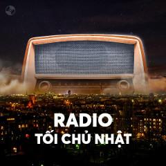 Radio Kì 55 – Crush - Radio MP3