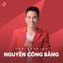 Những Bài Hát Hay Nhất Của Huỳnh Nguyễn Công Bằng
