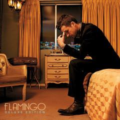 Flamingo (Deluxe Edition) - Brandon Flowers