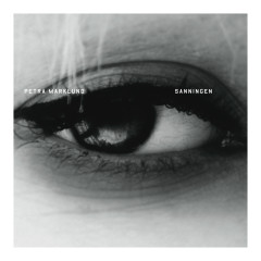 Sanningen - Petra Marklund