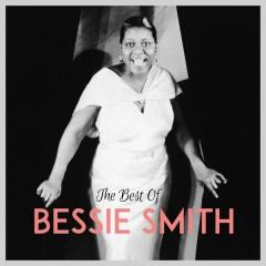 The Best of Bessie Smith - Bessie Smith