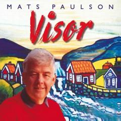 Visor - Mats Paulson