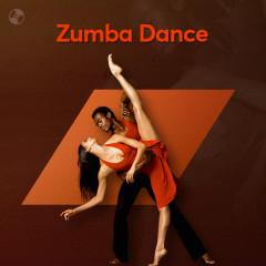 Zumba Dance - Becky G, Shakira, Rosalia, J Balvin